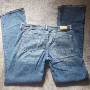Aeropostle Chelsea Jeans